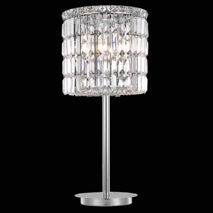 African Style L&s African Style L&s Suppliers and Manufacturers at Alibaba.com  sc 1 st  Alibaba & African Style Lamps African Style Lamps Suppliers and ... azcodes.com