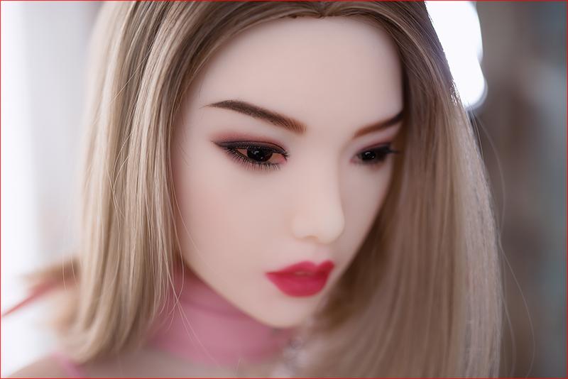 japanese sex doll tube