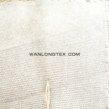 Cape Town Genuine Leather Upholstery Fabric