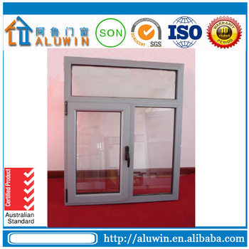 Factory price indian house new style iron window grill design.