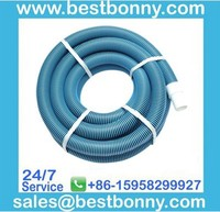 High Quality Cheap swimming pool hose accessories