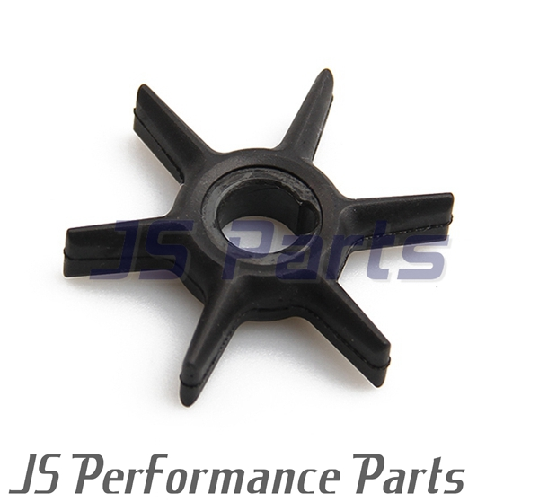 6-15HP Outboards 47-42038-2 18-3062 New Mercury Water Pump Impeller for