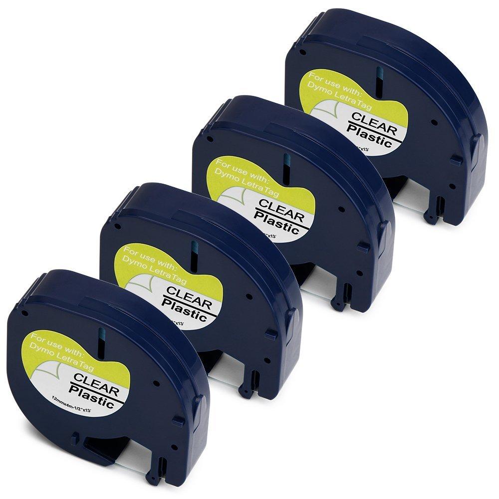 Cheap Dymo 1000 Label Maker, find Dymo 1000 Label Maker