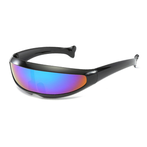 c5a8048cfb Cyclops Glasses