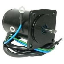 Cheap Outboard Motor Tilt And Trim, find Outboard Motor Tilt And