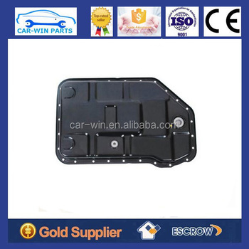 01v 321 359a 01v 321 359 A 01v321359a Transmission Oil Pan For ...