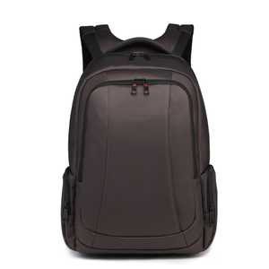9b8ded3568 Travel Ergonomic Backpack For Teenagers Wholesale
