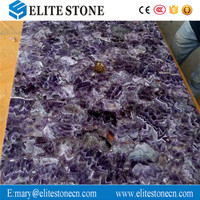 amethyst price to the gram slab amethyst gemstone decoration backlit gemstone slab for counter top wall