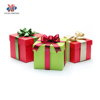 Wholesale Fancy Pandora Christmas Gift Boxes With Cover Manufacturer Buy Gift Boxes Wholesale Wholesale Gift Boxes Wholesale Christmas Gift Boxes