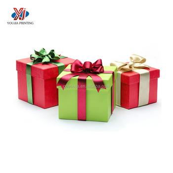 Christmas Gift Boxes Wholesale.Wholesale Fancy Pandora Christmas Gift Boxes With Cover Manufacturer Buy Gift Boxes Wholesale Wholesale Gift Boxes Wholesale Christmas Gift Boxes