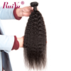 /product-detail/wholesale-8-inch-remy-virgin-brazilian-kinky-straight-bulk-hair-weaving-extension-60585775820.html