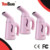 Yomband Garment Steamer 100ml Portable Handheld Fabric Clothes Steamer for Home and Travel