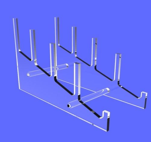 Plate Display Rack Plate Display Rack Suppliers and Manufacturers at Alibaba.com  sc 1 st  Alibaba & Plate Display Rack Plate Display Rack Suppliers and Manufacturers ...
