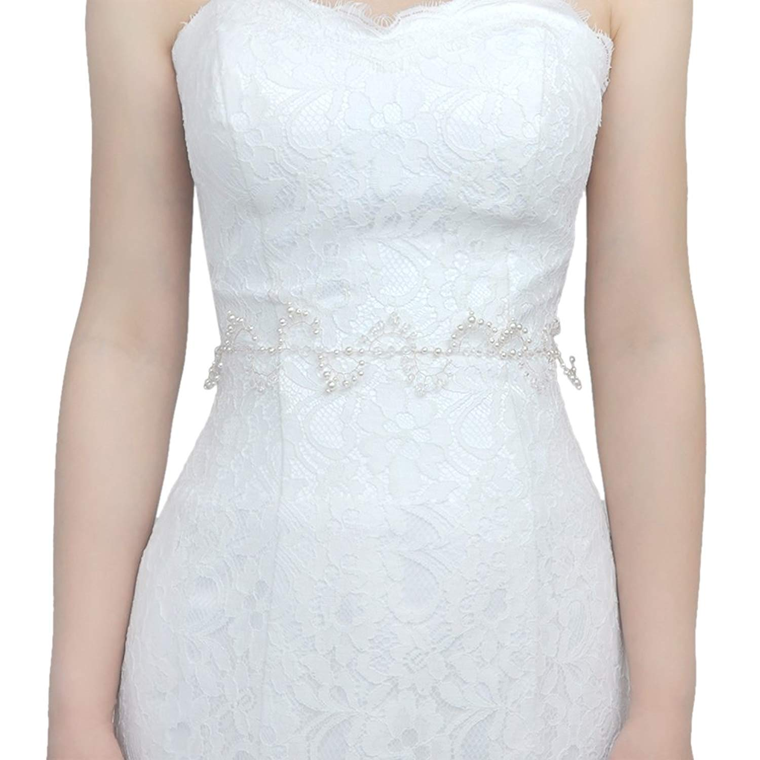 Cheap Wedding Dresses With Red Sash, find Wedding Dresses With Red ...