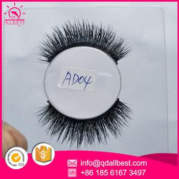 Brand 3d Mink Eye Lashes Eyelash Extension Factory - Buy Eye Lashes ...