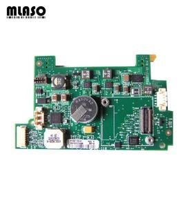 Original printer parts for Zebra ZQ510 Motherboard