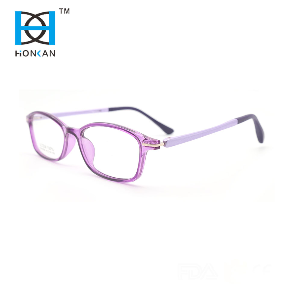 Ultem Frame Eyeglasses, Ultem Frame Eyeglasses Suppliers and ...