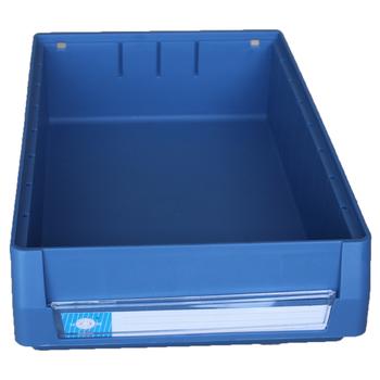 small parts bins cabinets small bin storage  sc 1 st  Alibaba & Small Parts Bins Cabinets Small Bin Storage - Buy Small Bin Storage ...