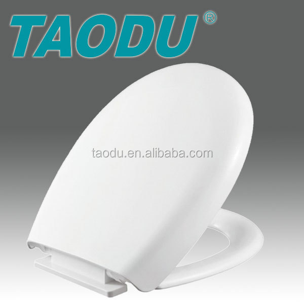 Water Closet Seat Cover, Water Closet Seat Cover Suppliers And  Manufacturers At Alibaba.com