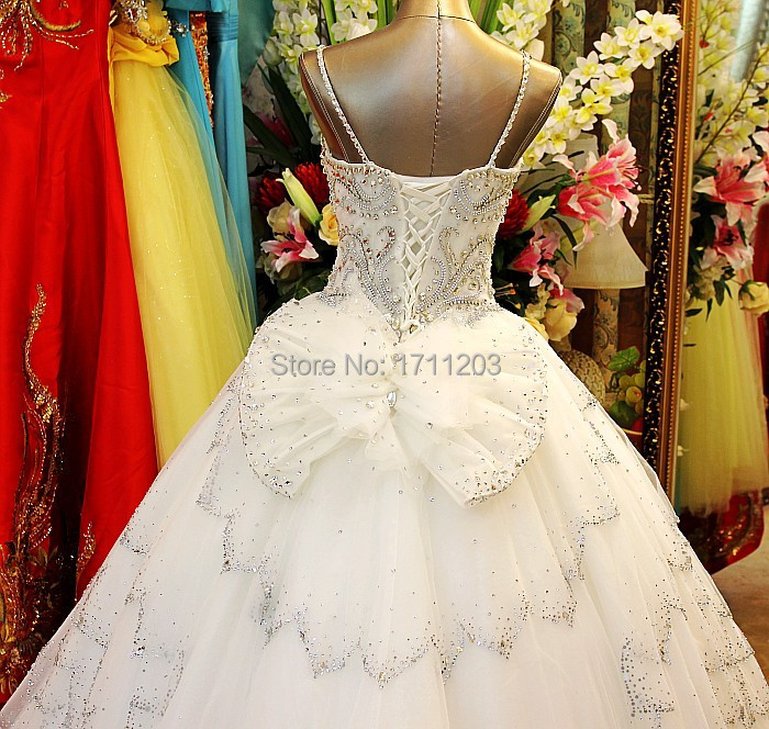 87f9903a2e53 Romantic Pink Long Sleeve Lace Beaded Wedding Dresses Bridal Gown 2015 Deep  V Neck Sheer See Through Princess Marriage DressUSD 189.00/piece