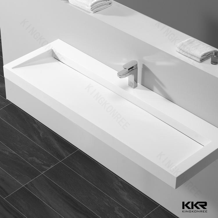 Bathroom Sinks Brands best wash basin brands, best wash basin brands suppliers and