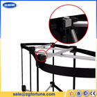 POP up Promotion Table Abs Pop-Up,Aluminum Portable Pop Up Desk With Best Price