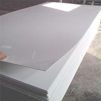 Pvc Flexible Plastic Sheet 2mm Thick - Buy Pvc Flexible ...