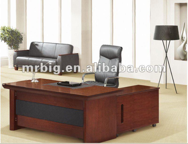 Muebles de oficina nuevo mobiliario cl sico melamina for Muebles de oficina nuevos