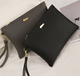 New 2016 Fashion Leather Women Lady Messenger bag Handbags,Shoulder Bags
