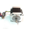 /product-detail/linear-step-motor-nema-17-stepper-motor-60173292526.html