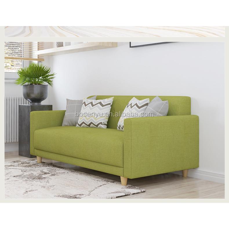 Divan Living Room Furniture Corner Sofa, Divan Living Room Furniture Corner  Sofa Suppliers And Manufacturers At Alibaba.com