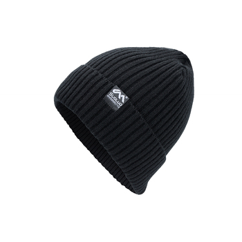 49407b42e77 winter hats customized beanies caps and hats applique embroidery knited hats