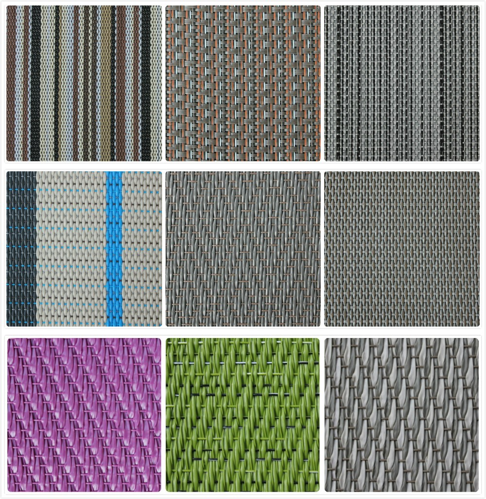 Znz familiar with odm factory non slip woven vinyl for Vinyl floor covering