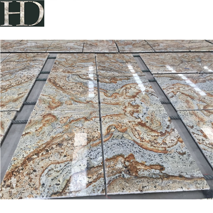 Canyon Granite Stone Slabs Price