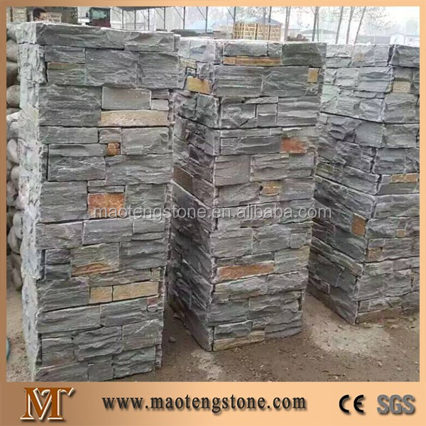 Chapa piedras para pared exterior casa para decorar for Piedra barata para paredes