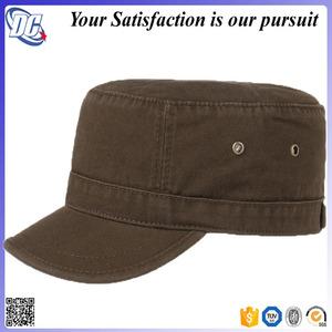 a197c7421a4 Indian Army Cap