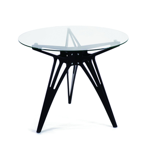 Used Coffee Tables For Sale Wholesale Suppliers Alibaba