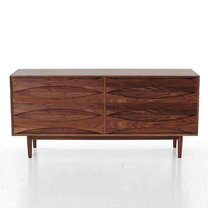 Get Quotations Nordic Fashion Creative Personality Pre Minimalist Modern Ikea Style Furniture Wood Wardrobe Storage Drawer Sideboard