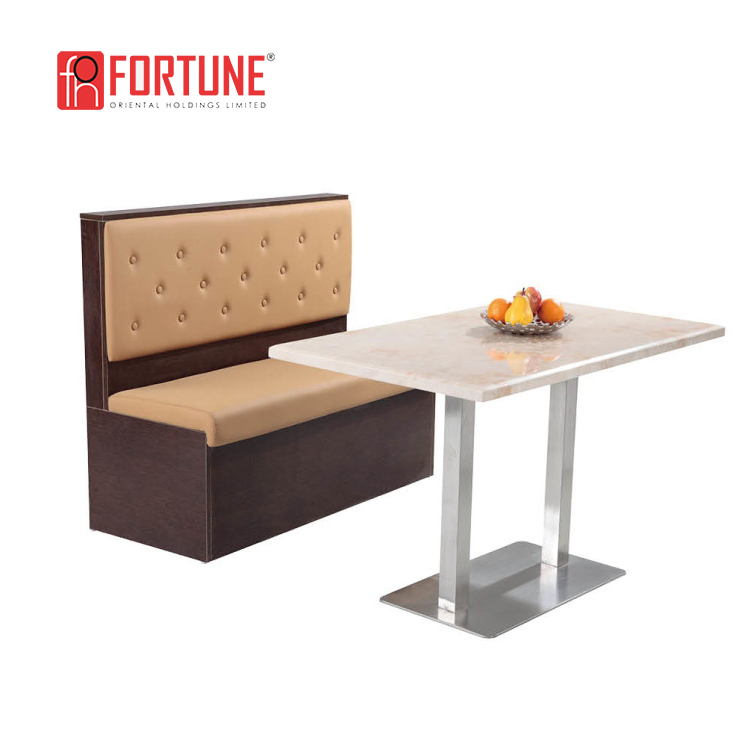 Italian Style Rectangle Marble Top Tables Dining Tables Brown Booth Seating Buy Marble Top Dining Table Brown Rectangle Marble Dining Table Italian Marble Tables Dining Tables Product On Alibaba Com