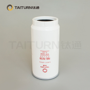 90915-10001 Oil 90915-10001Oil Air Filter AF4060 centrifugal oil filter Auto Lubricating oil filter