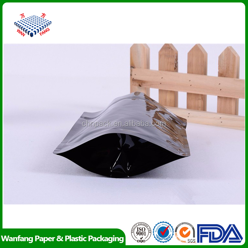 High Quality Reusable Plastic Fertilizer Bag