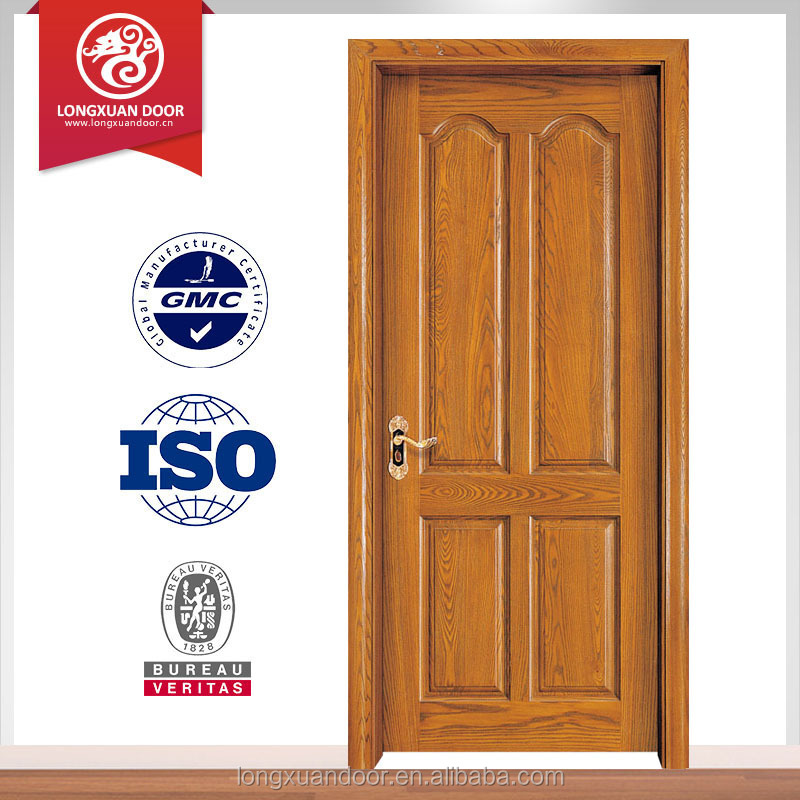 48 inches exterior doors 48 inches exterior doors suppliers and manufacturers at alibabacom