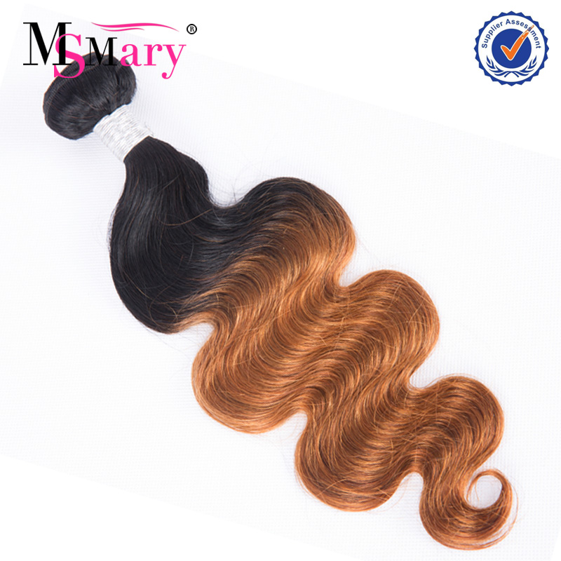 wholesale human hair extensions 100% remy brazilian color 350 hair weave