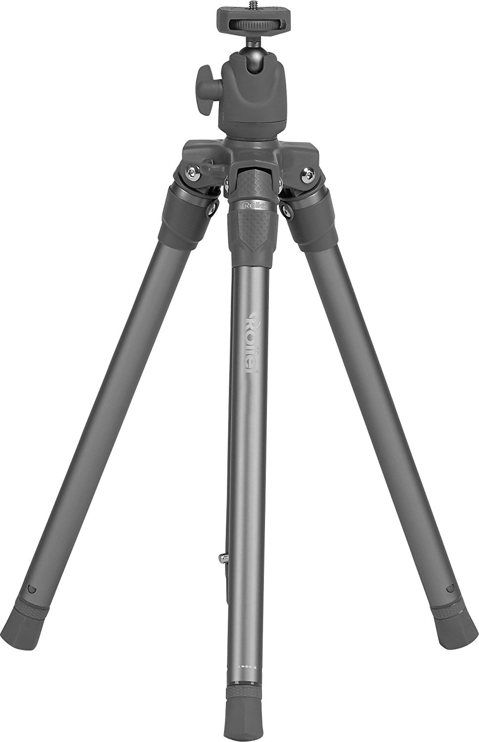 Cheap Best Compact Travel Tripod Find Best Compact Travel Tripod