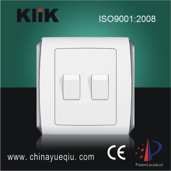 Different Types Of Electrical Switches Electronic Kinds