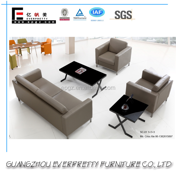 cheap red sofa cheap red sofa suppliers and manufacturers at alibabacom cheap office sofa