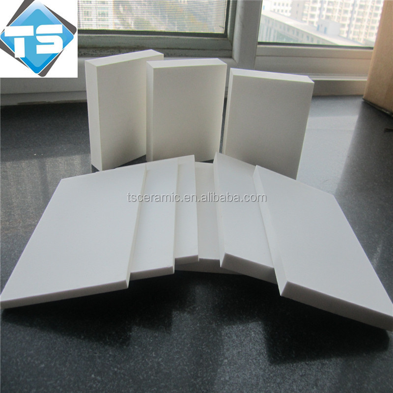 Delighted 12 Ceramic Tile Thin 12 Inch Floor Tiles Flat 18X18 Floor Tile Patterns 2 X 2 Ceiling Tile Youthful 24X24 Floor Tile Red2X4 Vinyl Ceiling Tiles Alumina Ceramic Tiles, Alumina Ceramic Tiles Suppliers And ..