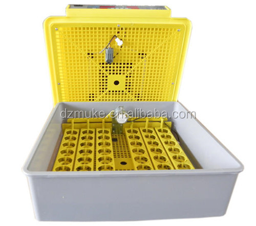 Cheap price Egg incubator for hatching 48 chicken eggs Small mini egg incubator for sale
