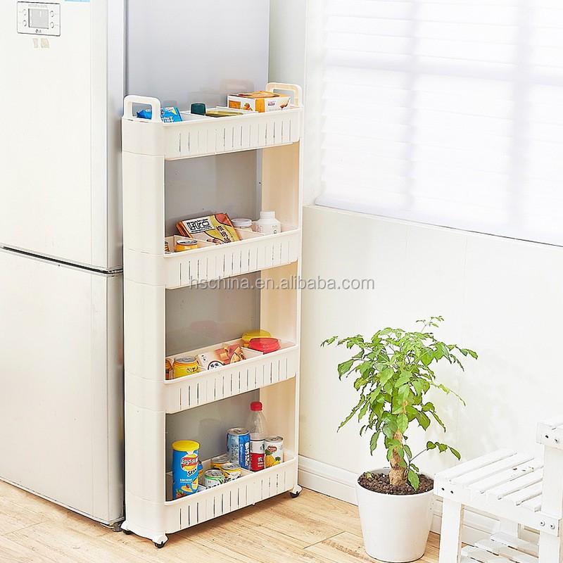 Art culos para el hogar 4 capas plegables ba o cocina - Espatula plastico cocina ...