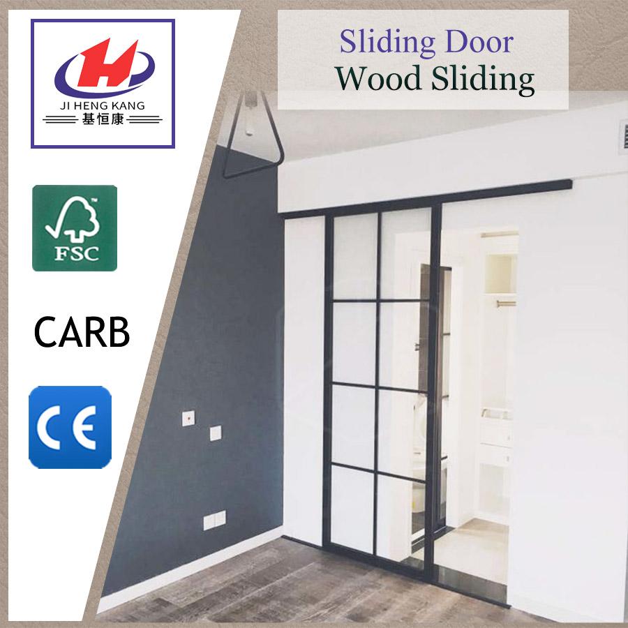 Bathroom door design - Modern Bathroom Door Modern Bathroom Door Suppliers And Manufacturers At Alibaba Com